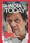 IndiaToday-13th August 2018