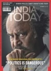 India Today Magazine December 10, 2018