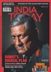 India Today January 21, 2019 issue