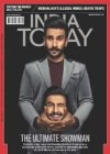 India Today January 28, 2019 issue