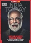 India Today magazine, April 22, 2019