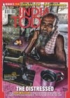 India Today Issue, May 20, 2019