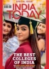 India Today Issue, May 27, 2019