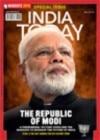 India Today Magazine Issue, June 3, 2019