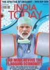 India Today Magazine Issue, June 24, 2019