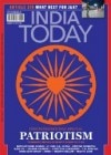 India Today Issue, August 19, 2019