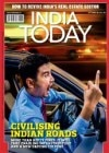 India Today Issue, September 30, 2019