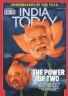 India Today Magazine Issue January 6, 2020