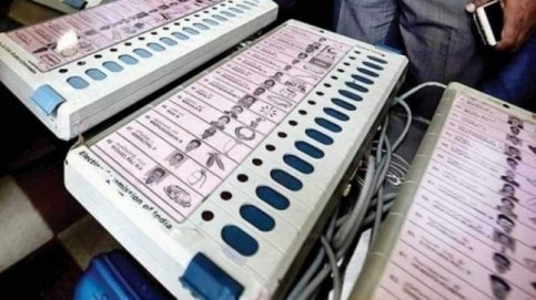 EVM hacking London Live Updates