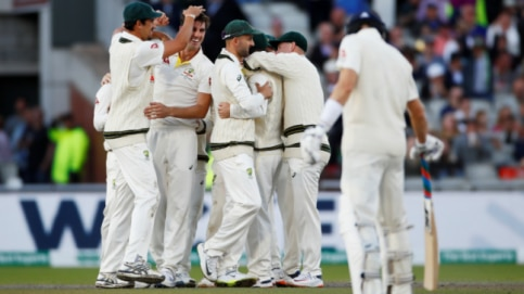 Sports News, Latest Sports Updates, Cricket World Cup