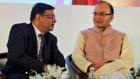 Will RBI-Centre tussle end? Crucial board meeting today