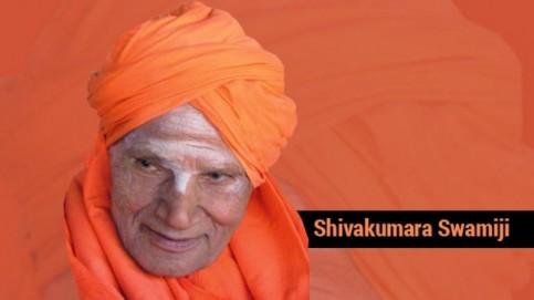 Siddaganga Mutt seer Shivakumara Swami dies