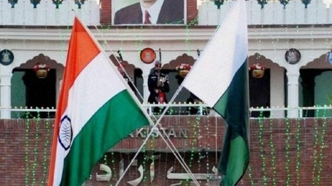 After Pulwama attack, India hikes import duty on Pakistani goods to 200 per cent
