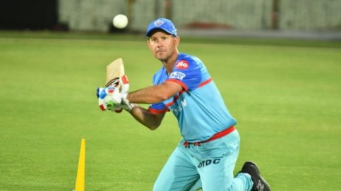 Ricky Ponting said there has been no directive from BCCI regarding workload of India's World Cup-bound players
