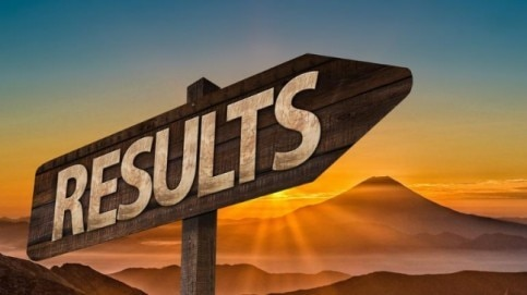 The RBI SO results have been declared on the official website. Candidates cleared the written exam will have to appear for the interview round.