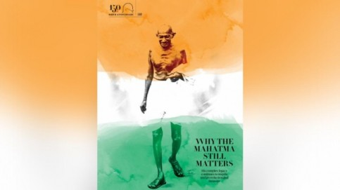 India Today Magazine Issue Dated October 7 2019