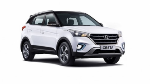 creta hyundai 2020 india edition price sports venue bs6 cars prices features auto sunroof launch lakh launched car sport models