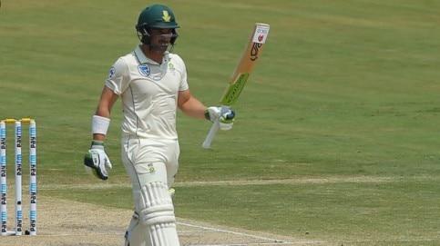 Sports News Latest Sports Updates Cricket World Cup