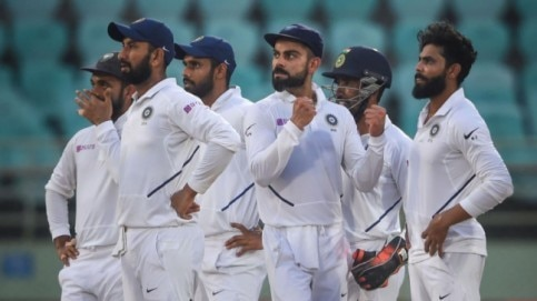 India have a great fearless captain in Virat Kohli, says Shoaib Akhtar (PTI Photo)