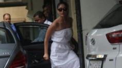 Kareena Kapoor Khan Photo: Yogen Shah