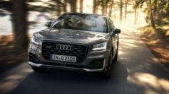 Audi said it has been examining its diesel-fueled cars for potential irregularities for months in close cooperation with the KBA.