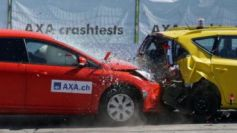 Takata air bag inflators can explode with too much force and spew shrapnel into drivers and passengers.