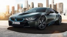 German carmaker BMW will increase research and development (R&D) spending to an all-time high of up to 7 billion euros ($8.6 billion) this year as part of efforts to bring 25 electrified models to market by 2025.