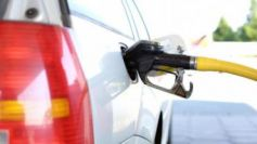 Transportation fuel costs have been on the rise due to the recent surge in global crude oil prices.