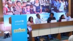 UNICEF 'Shiksha Mela – Education Open Day'