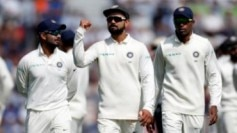 Harbhajan Singh said India have the chance to beat Australia in their own den