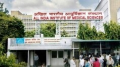 AIIMS MBBS 2019: Code generation, final registration process ends today @ 5 pm, check details here
