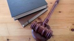 Bombay high court will recruit 52 candidates for the post of Law Clerk in contractual basis.