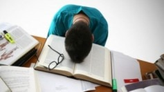 Tips to reduce stress in lockdown, how to reduce stress in lockdown, tips to reduce exam stress, how to reduce exam stress, how to reduce lockdown stress