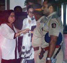Babita, Karisma Kapoor