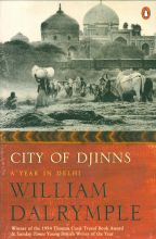 A cover of the book