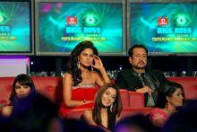 contestants,