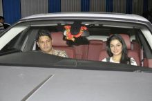 Bhushan and Divya Kumar