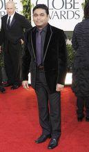 A.R.Rehman, Oscars, 127 hours