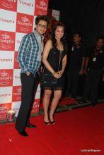 Retiesh Deshmukh with Sonakshi Sinha