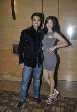 Jackky Bhagnani, Pooja Gupta