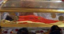 Sathya Sai Baba, Sai Kulwant Hall, Puttaparthi