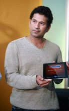 Sachin Tendulkar/UFO Movies India Limited