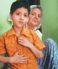 Yasir Arif
