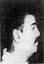 Feroz Abdul Rashid Khan