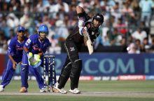 Pune captain Yuvraj Singh