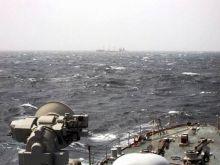 MV Suez