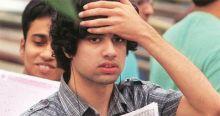 Kapil Sibal slams DU's 100% cut-off