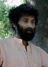 Swami Nigamanand