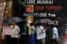 Crematorium in Mumbai