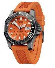Watch from Victorinox